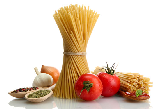 La dieta mediterranea casa di vita - La mediterranea ...