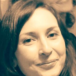 Elisa Cilento