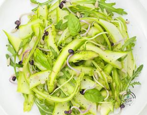 1_asparagi-germogli_rucola