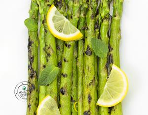 3_asparagi-grigliati