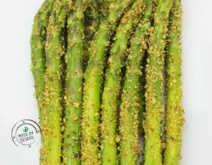 4_asparagi-panure