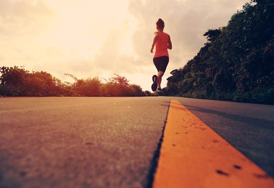 3 regole d'oro per fare dell'attività fisica una bellissima abitudine