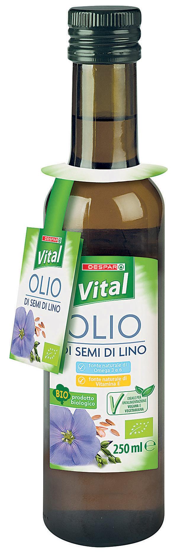 olio-semi-lino_originale
