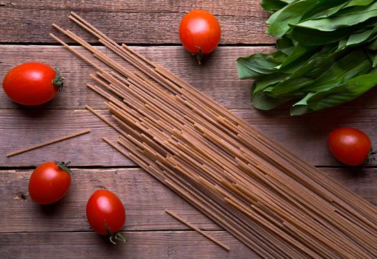 3+2 modi di preparare gli spaghetti