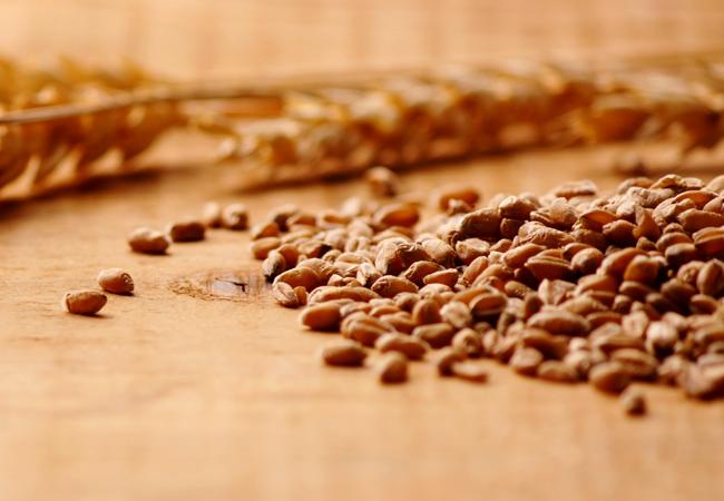 Senza glutine equivale a salutare? E biologico è sinonimo di sano?