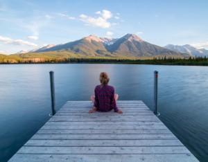 3 buone pratiche per imparare ad ascoltare se stessi