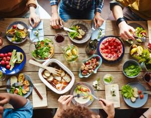 3 modi in cui tu puoi fermare lo spreco di cibo