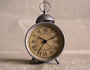 60 minuti per la tua crescita personale