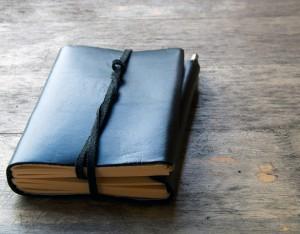 Metti più serenità nella tua vita con il diario della gratitudine