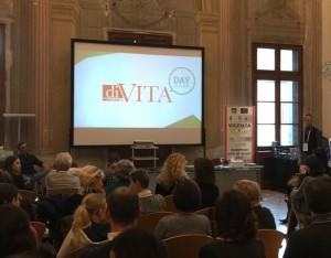 Di Vita Day a Vicenza: che splendida giornata!