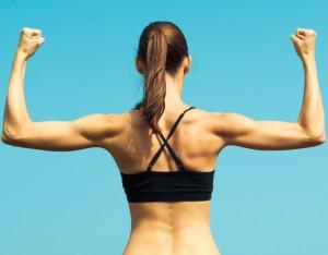 muscolo-trapezio