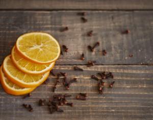 15 combinazioni alimentari per la tua salute