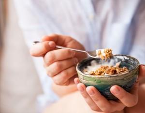 3+3 combinazioni facili e veloci per la tua colazione