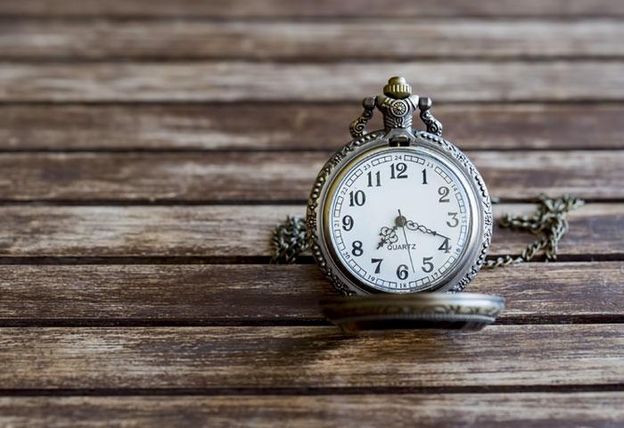 3 consigli pratici per investire al meglio il tuo tempo