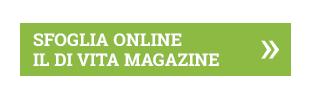 Sfoglia online il Di Vita magazine