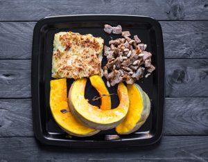 Video-ricetta: il piatto unico dell'autunno