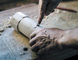 Come il modello dell'artigiano può cambiarti la vita