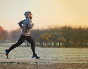9 cibi fondamentali per ogni runner