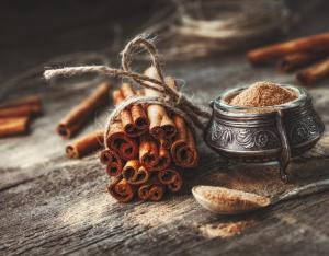 13 spezie ed erbe aromatiche antiossidanti – prima parte