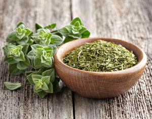 13 spezie ed erbe aromatiche antiossidanti – seconda parte