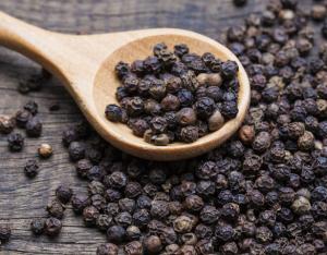 14 spezie ed erbe aromatiche per digerire bene - seconda parte