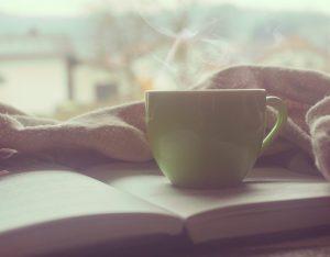 Happy New Day! - Vivi al meglio la tua mattina