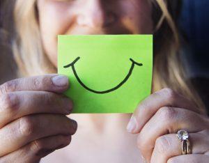 Felicità: 10 chiavi per raggiungerla