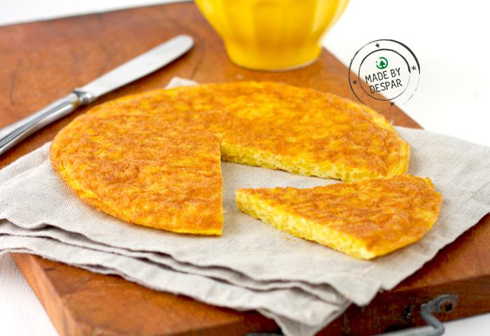 Idee Per Pranzi Sani : Idee per la tua pausa pranzo casa di vita