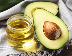 I 5 benefici dell'olio di avocado