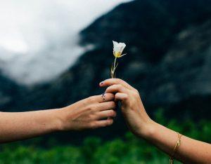 Metta: ovvero come praticare la gentilezza amorevole
