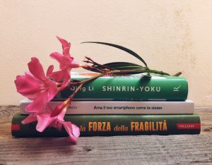 I 3 libri da leggere quest'estate