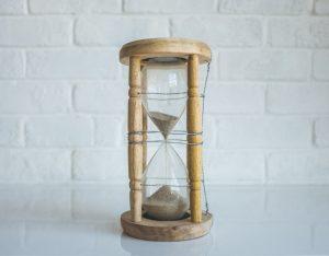 3 attività di cui devi sbarazzarti per riconquistare il tuo tempo