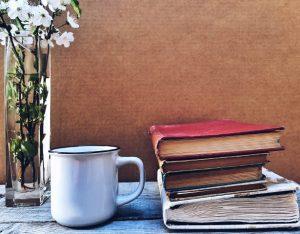 Biblioterapia: un buon libro per ritrovare te stesso