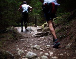 5 consigli per iniziare a praticare il trail running