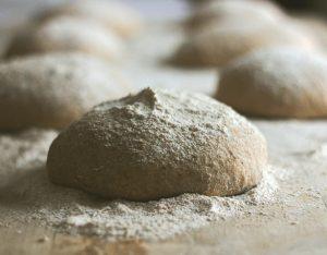I video consigli dello chef: farine e impasti