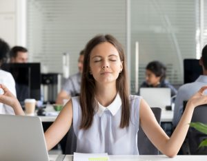 Una cosa alla volta: addio al multitasking in 6 passi