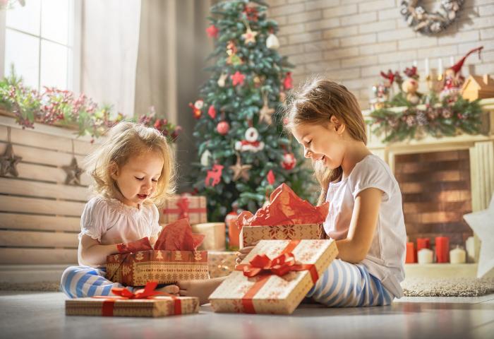 Del Natale.L Attesa Del Natale E Casa Di Vita