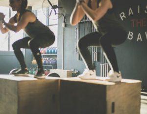 Fare attività fisica in inverno: 5 consigli per continuare ad allenarsi