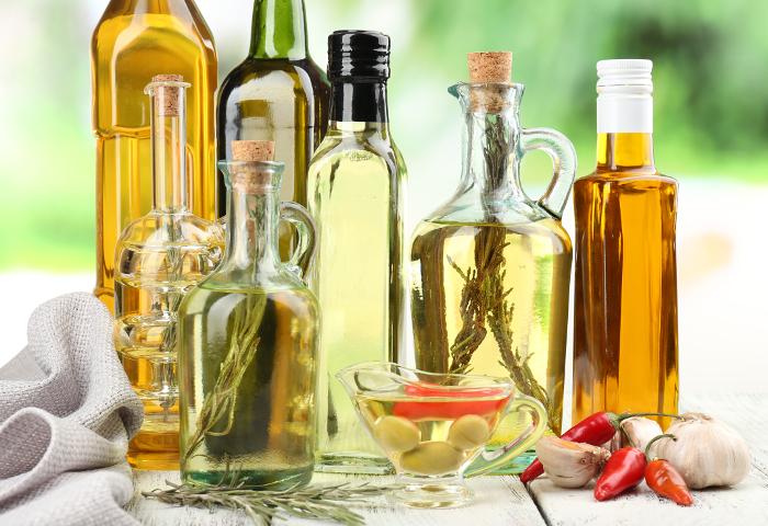 Resultado de imagen de olive oil