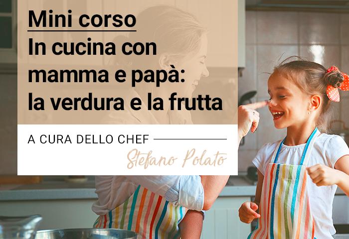 In Cucina Con Mamma E Papa Corso Gratuito A Bologna Casa Di Vita