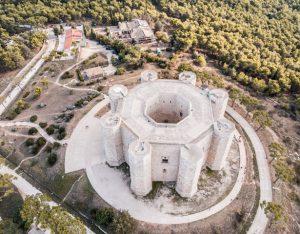 Puglia: recuperare il senso di appartenenza alla comunità