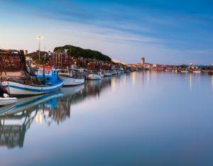 Risveglia i sensi e scopri il Friuli Venezia Giulia
