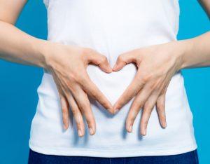Probiotici e prebiotici: qual è la differenza?