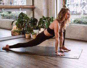 10 idee per fare esercizio fisico gratuitamente in meno di 10 minuti