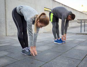 Stretching: tutti i consigli per farlo al meglio