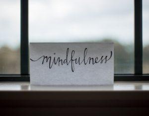 Porta la Mindfulness nella tua vita di ogni giorno con 3 semplici pratiche