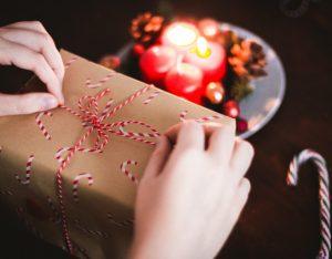 Consigli per le Feste 2019 e per il nuovo anno