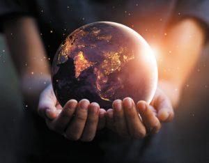 Diventare i migliori PER il Mondo