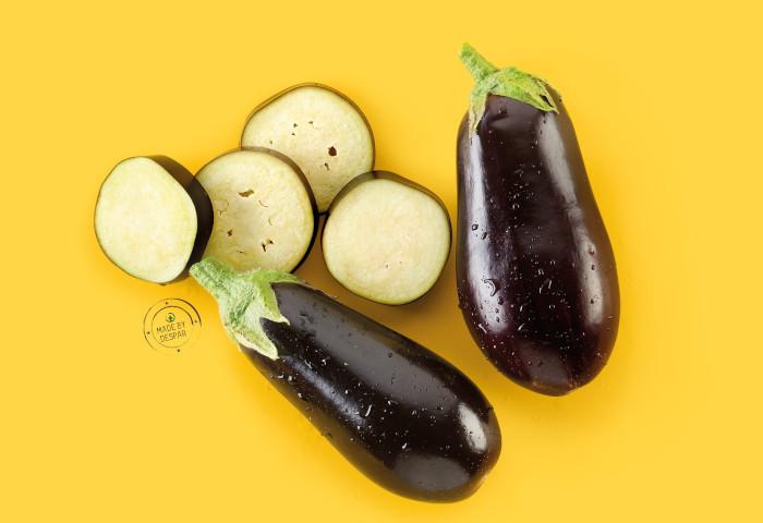 3 ricette facili e veloci con le melanzane