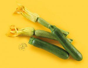 3 ricette veloci con le zucchine